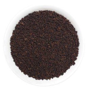 Assámský černý čaj CTC – Základní černý čaj na masalu Yogi