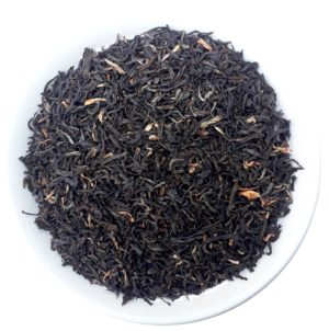 Základní assámský černý čaj – Mangalam
