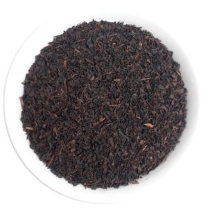 Černý turecký čaj – Filiz Cayi