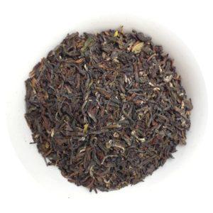 Earl Grey Natural – Výborný čaj s přírodním bergamotem