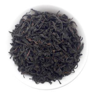 Gruzia Likhauri – výborný černý gruzijský čaj