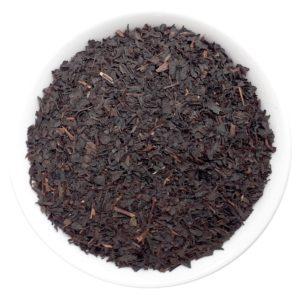 Základní gruzijský černý čaj – Grusia OP