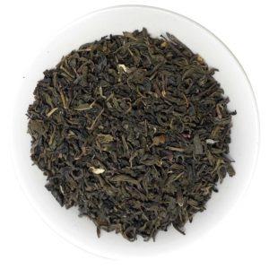 Jasmínový zelený čaj – Jasmin Mandarin