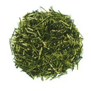 Kukicha Nunosawa – Kukiča – Japonský čaj s řapíky – Karigane