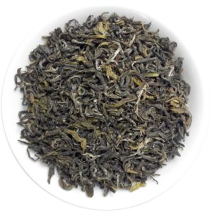 Nepálský zelený čaj – Ilam Panithar Special