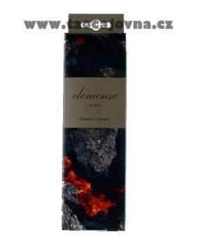 Tyčinky Elemense Fire – Nippon Kodo ohnivý element