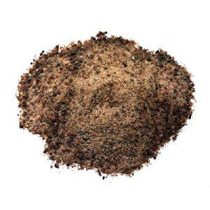Himálajská černá sůl 100% – Nerafinovaná sůl