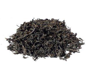 Gruzínský černý čaj – Kvalitní čaj z Gruzie – Avto