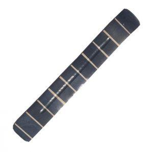 Stojánek na tyčky – keramický, Modrý stojánek na vonné tyčky