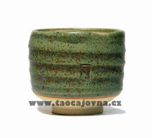 Keramická miska autorská – Autorská keramika Jurníček