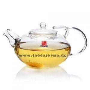 Čajová konvička Tea-Art – Konvička na čaj 360ml