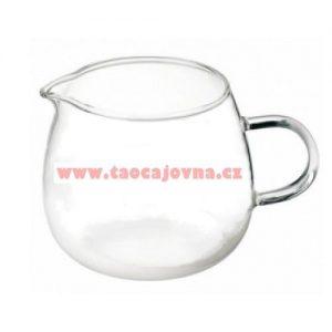 Slíváček – džbánek na čaj – Gong Fu Cha džbánek 200ml
