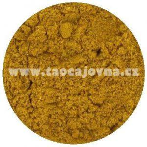 Garam masala – Indické koření