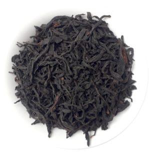 Phoenix Hong Cha – Červený čaj z pohoří Fénixe