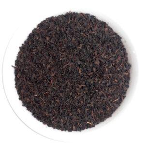 Černý turecký čaj – Rize