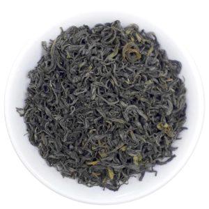 Vietnamský zelený Čaj – silný zelený čaj