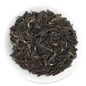 Jasmínový čaj – White King – Bílý Král