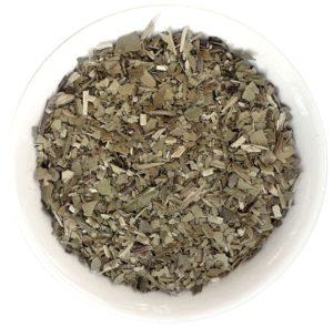 Pajarito Premium Yerba Mate – Silné výběrové čisté