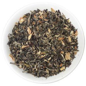 Jasmínový čaj – Yin Luo – EXKLUSIV