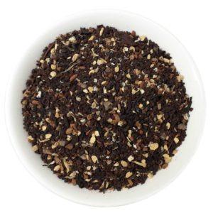Yogi čaj – chai – Dáta Masala – Assam a Yogi koření