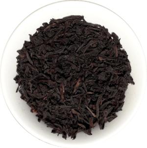 Da Hong Pao – Velké Šarlatové Roucho