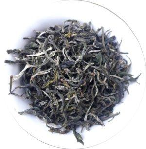 Yunnan Zao Chun – Brzký jarní čaj