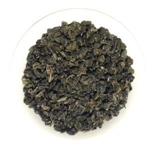 Gunpowder – Střelný prach – Perlový čaj