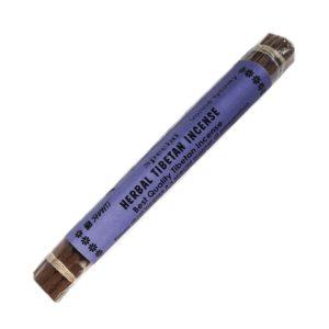 Tyčky Herbal Tibetan Incense- Tibetské vonné tyčinky