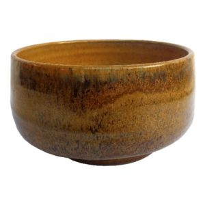 Chawan keramika pískový