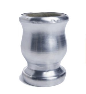 Matero palo santo pokovené