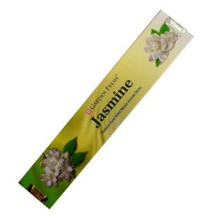 Vonné tyčky Jasmine – Tyčinky Garden Fresh 15 g