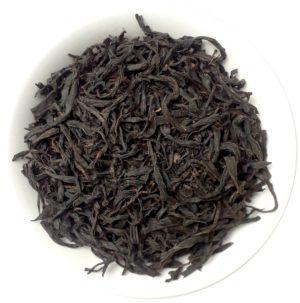 Koucha Yabemura Benifuuki Premium – červený čaj z japonska