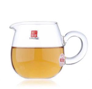 Slévací džbánek na čaj Gong Fu Cha – 200ml