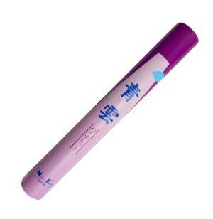 Japonské tyčky Nippon Seiun Violet – Vonné tyčinky s vůní fialek