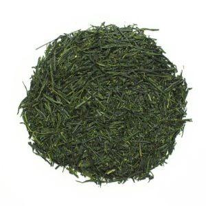 Asahina Gyokuro Premium – Vynikající zelený čaj